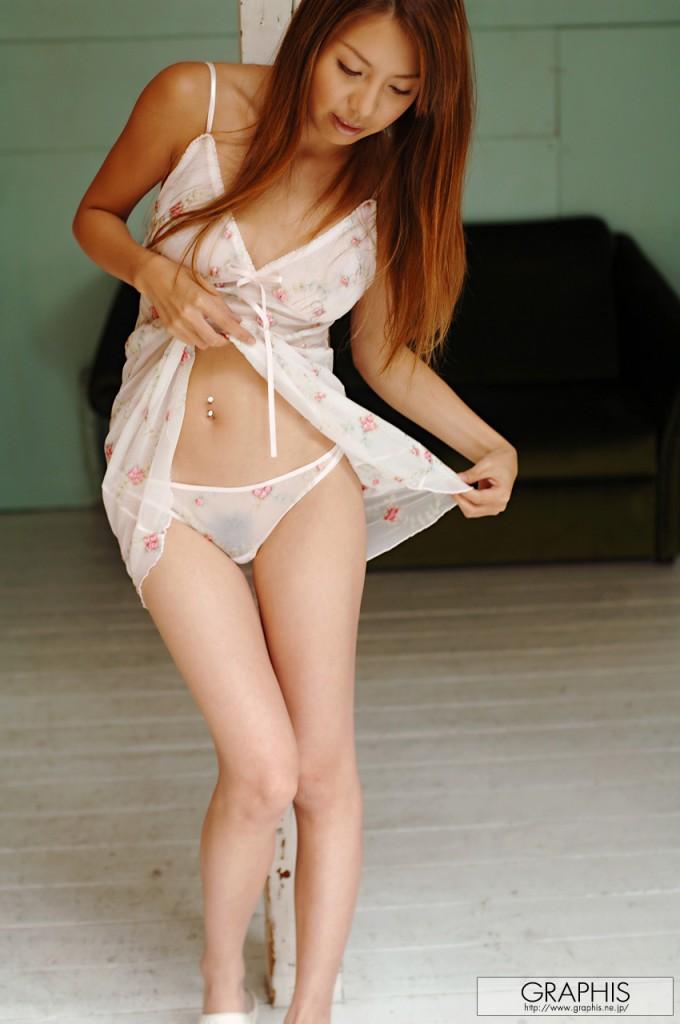 Japanese Sexy Girl 27