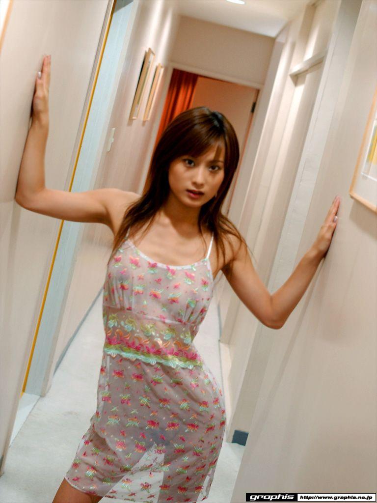 Japanese Sexy Girl 21
