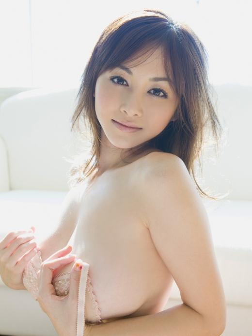 japinha gostosa 19