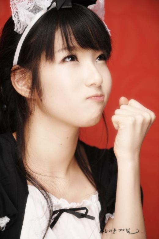 Japanese Girl  03