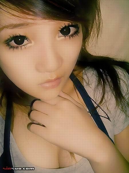 Japanese Sexy Girl 03