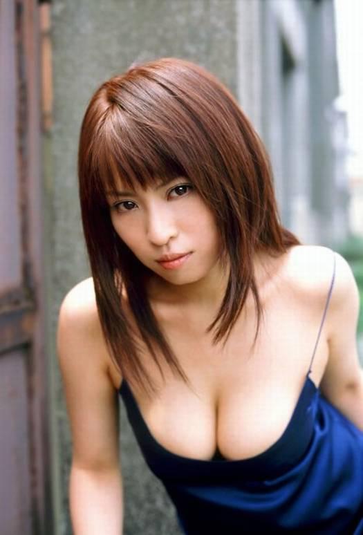 Japanese Girl 1018