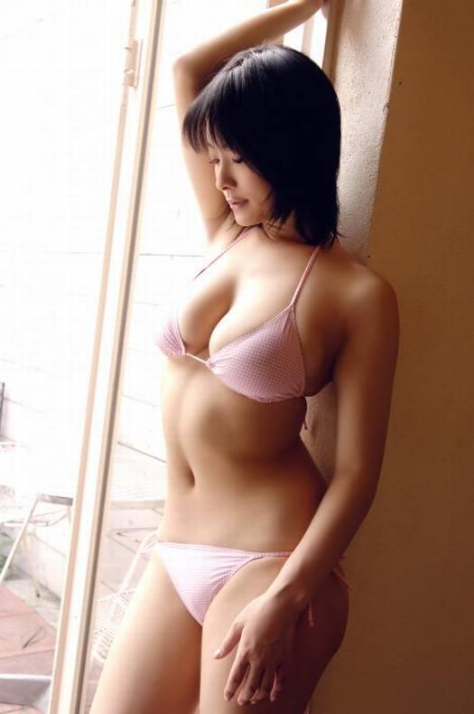 Japanese Girl 1023