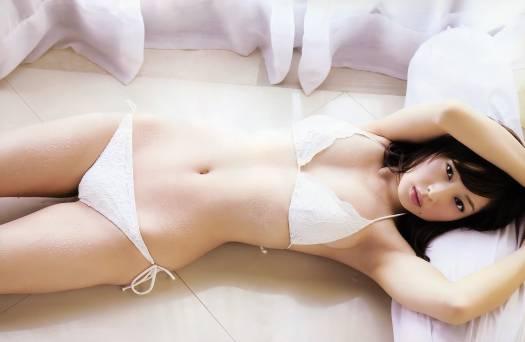 Japanese Girl 1029
