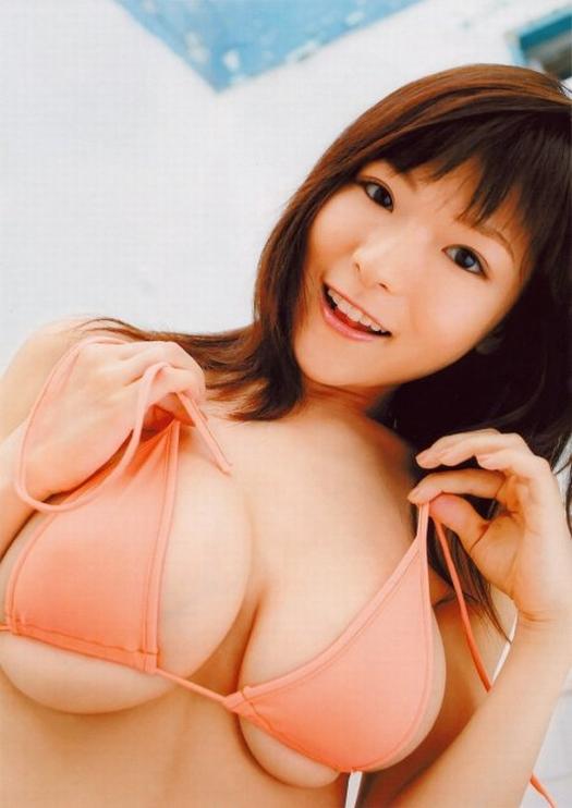 Japanese Girl 1111