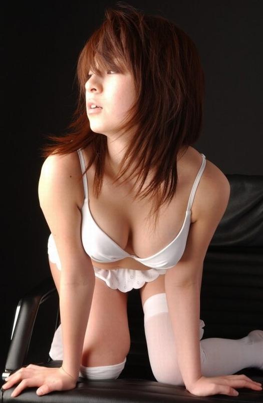 Japanese Girl 1113