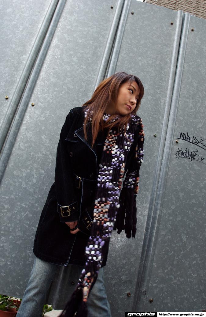 Amu Masaki Photo Collection Gallery 3.