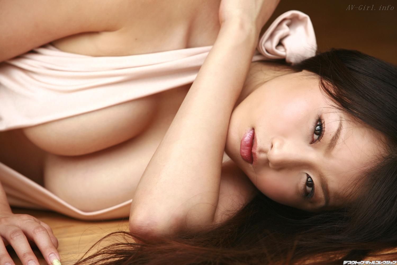 Asian Babe 8004