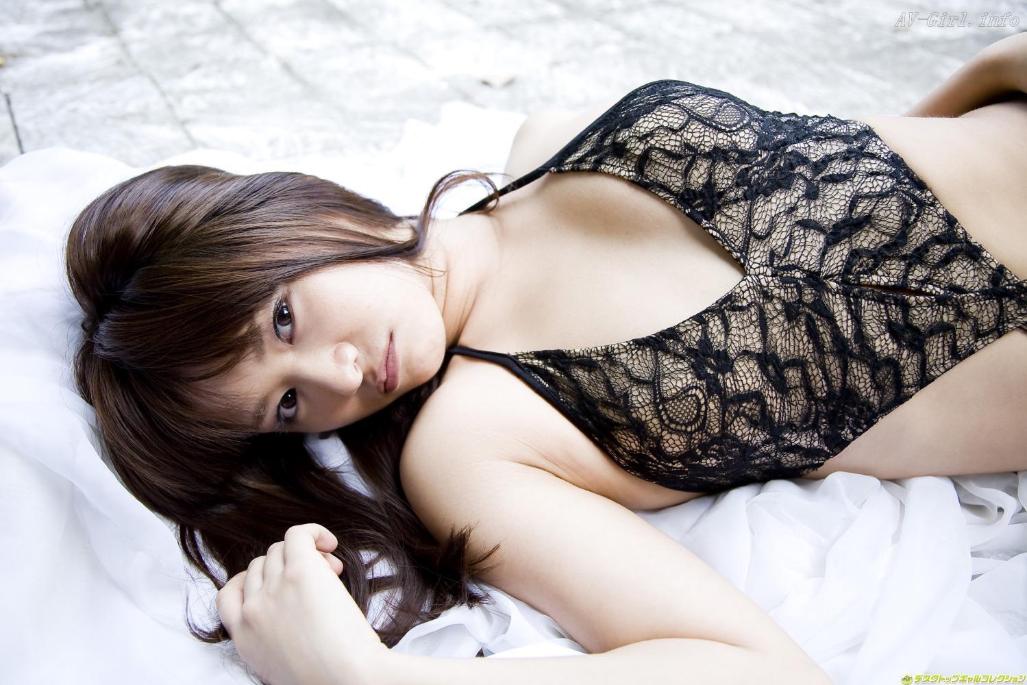 Asian Babe 8502