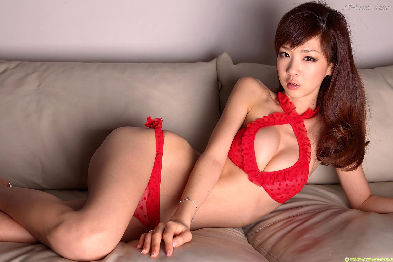 Asian Babe 8704