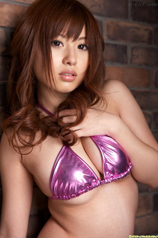 Asian Babe 8705