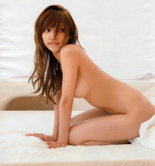 Goto Maki japanese porn