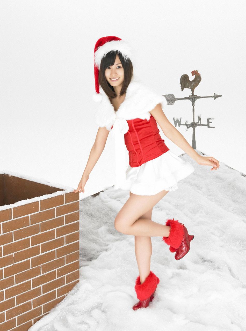 AKB48-xmas-01