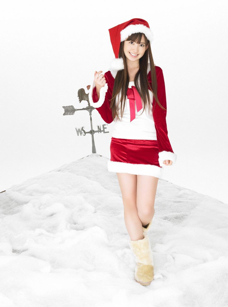 AKB48-xmas-02