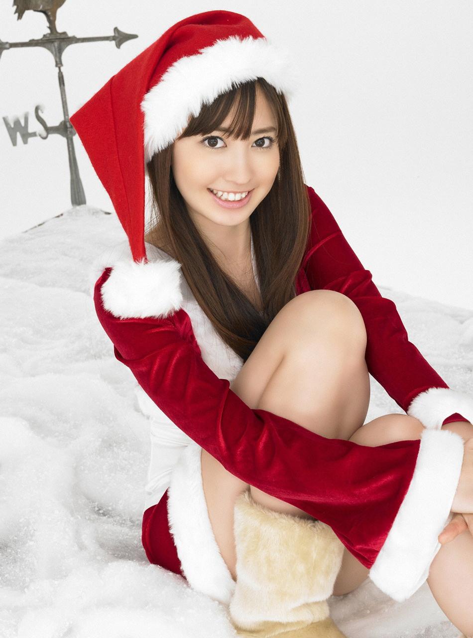 AKB48-xmas-06