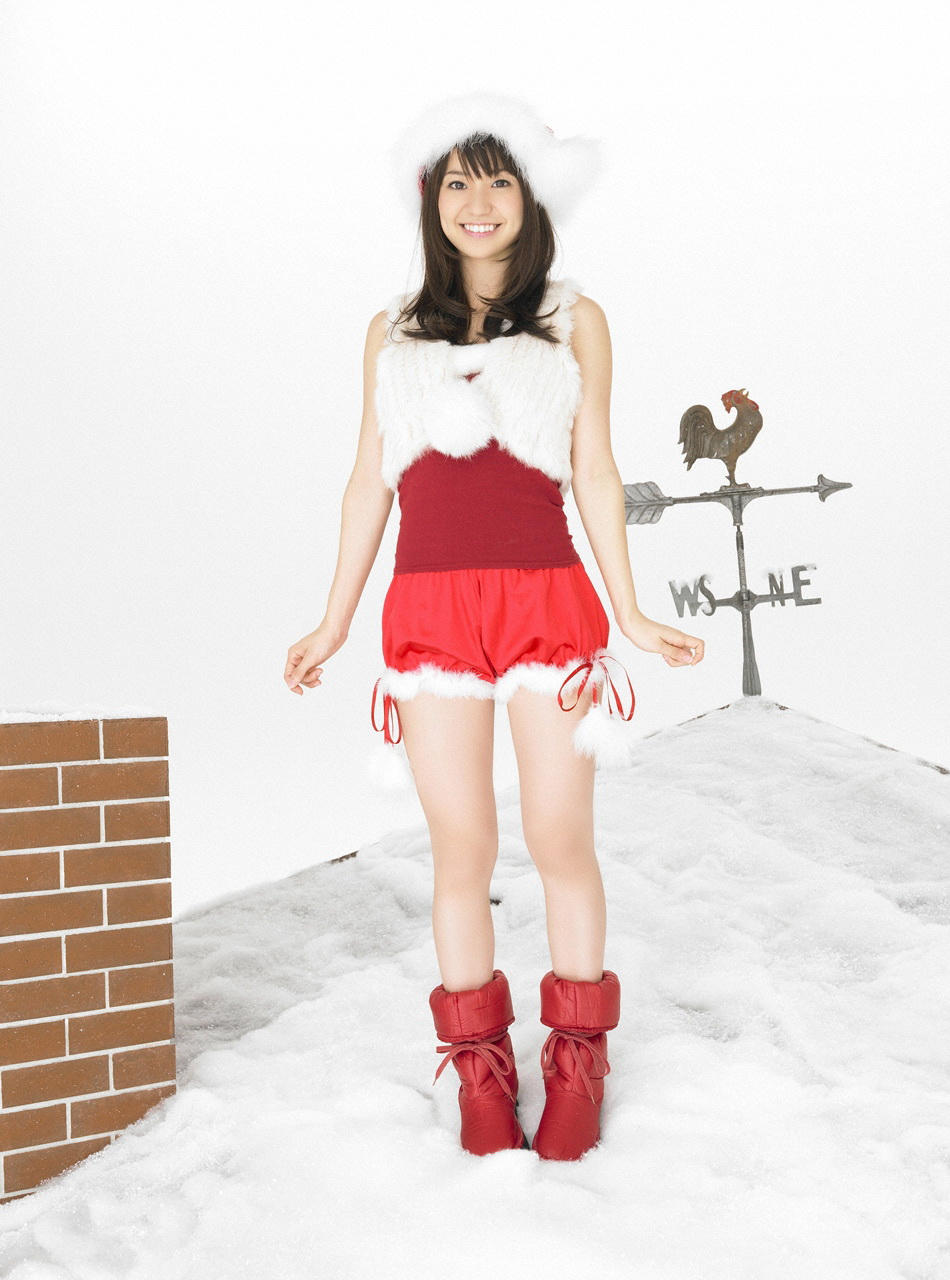 AKB48-xmas-07