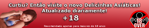 delicinhas-post01