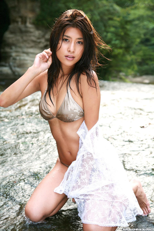 Asian Babe 9001
