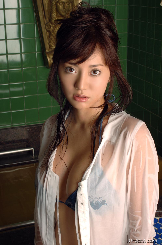 Asian Babe 9005