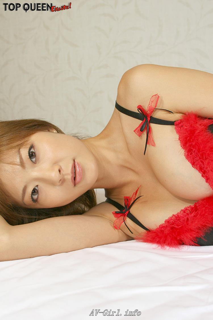 Asian Babe 9101