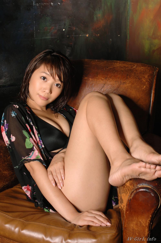 Asian Babe 9501