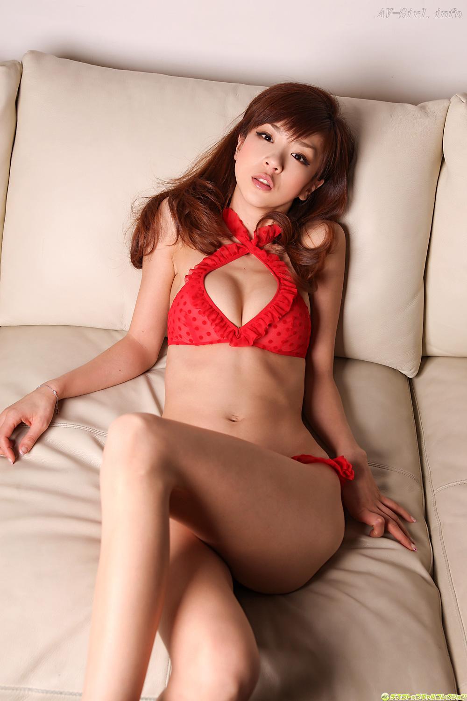 Asian Babe 9505