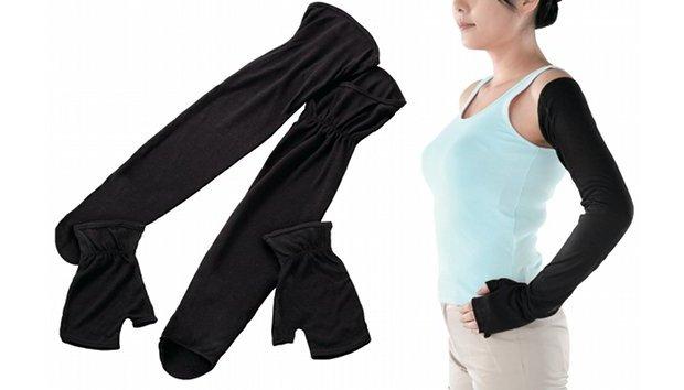 Protetor-braco