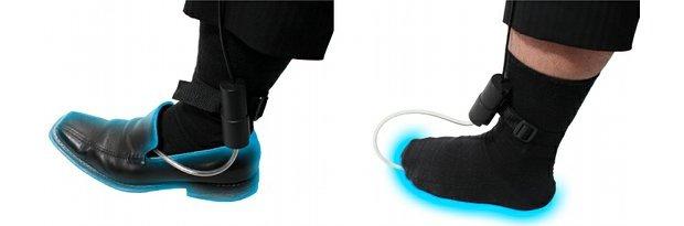 cooler-sapato