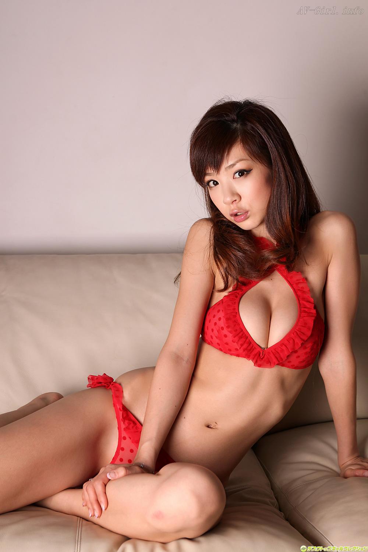 Asian Babe 10501