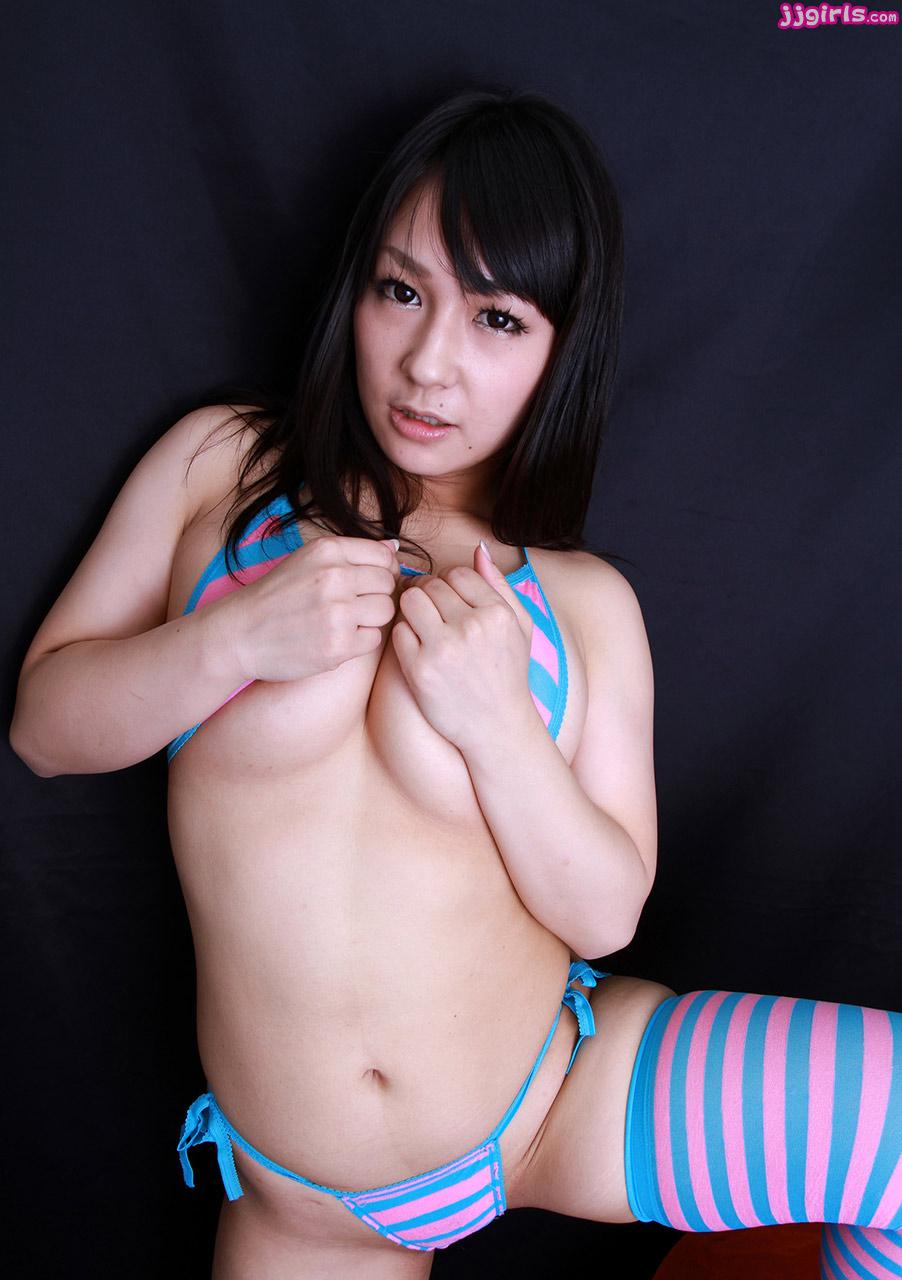Asian Babe 10505