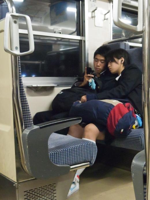 trem-japao-02