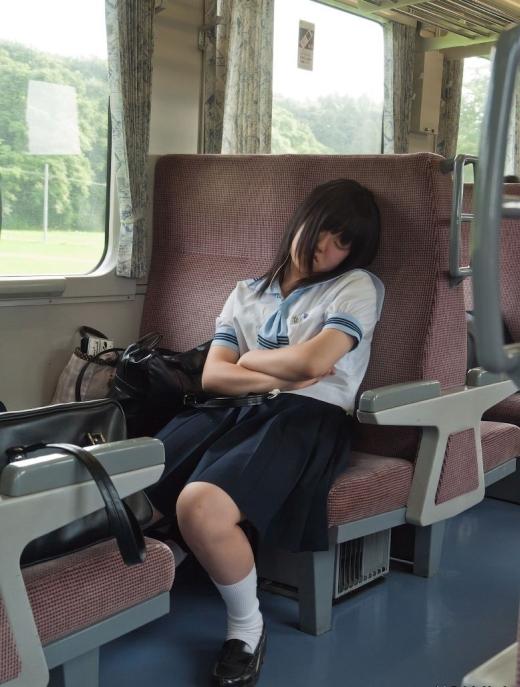 trem-japao-03