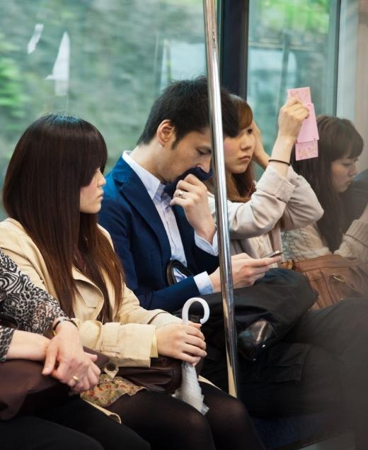 trem-japao-05