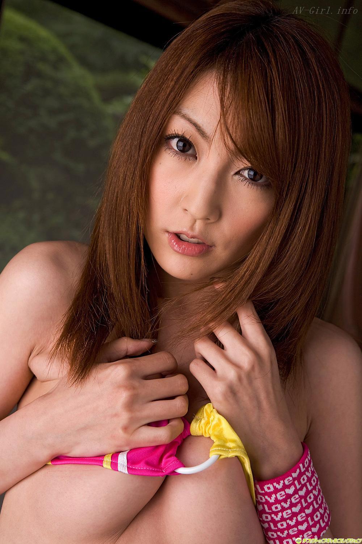 Asian Babe 10803