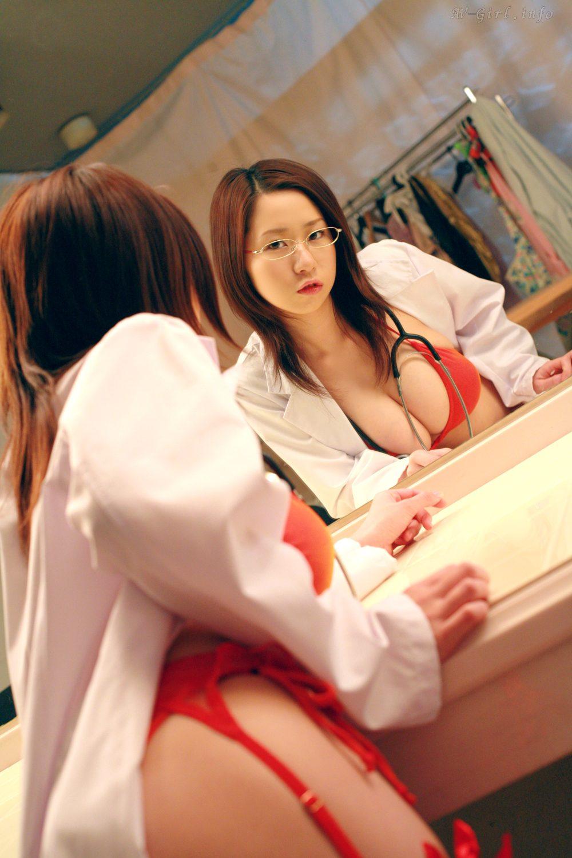 Asian Babe 10901