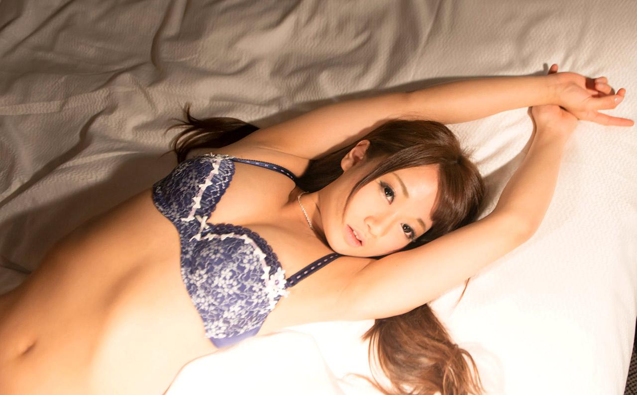 Asian Babe 11004