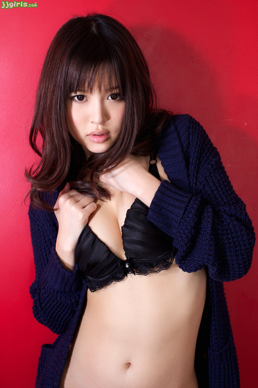 Asian Babe 11005