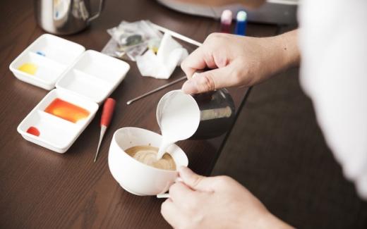 Arte cafe 02