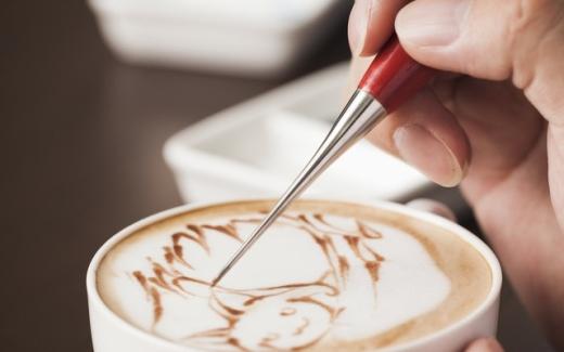 Arte cafe 03