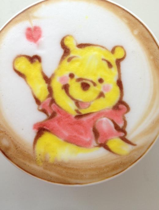Arte cafe 06