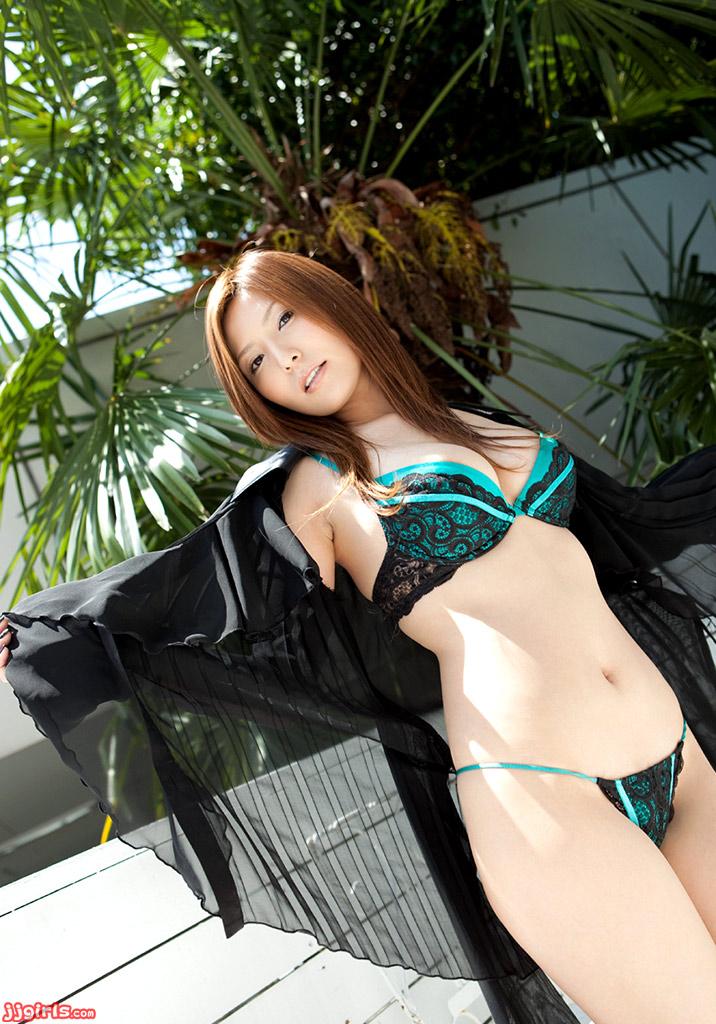 Asian Babe 11105