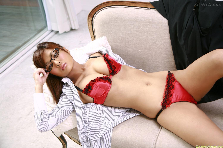 Asian Babe 11202