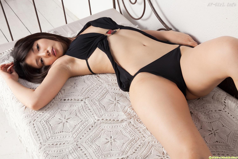 Asian Babe 11302