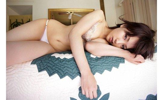 Asian Babe 11304