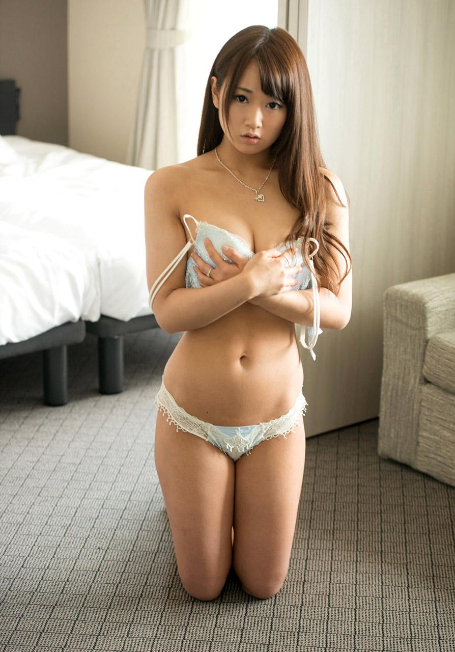 Asian Babe 11405