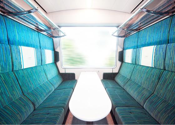 Aso-boy-train-04