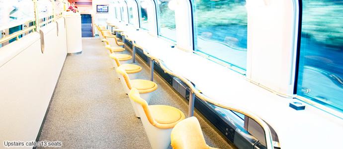 Aso-boy-train-05
