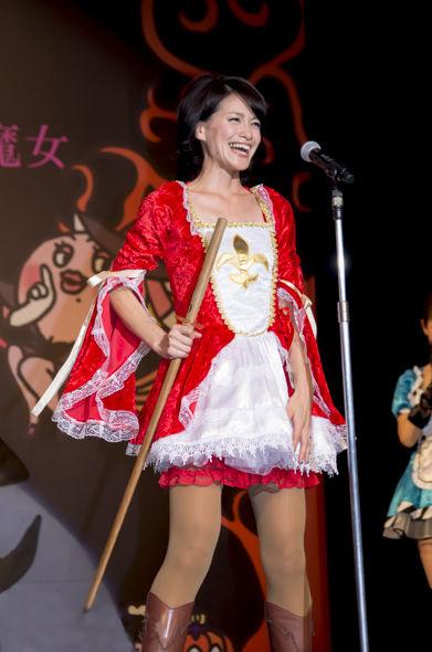 Nishimura-Mayumi-vestido