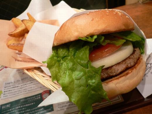 freshness-burger-classic-burger