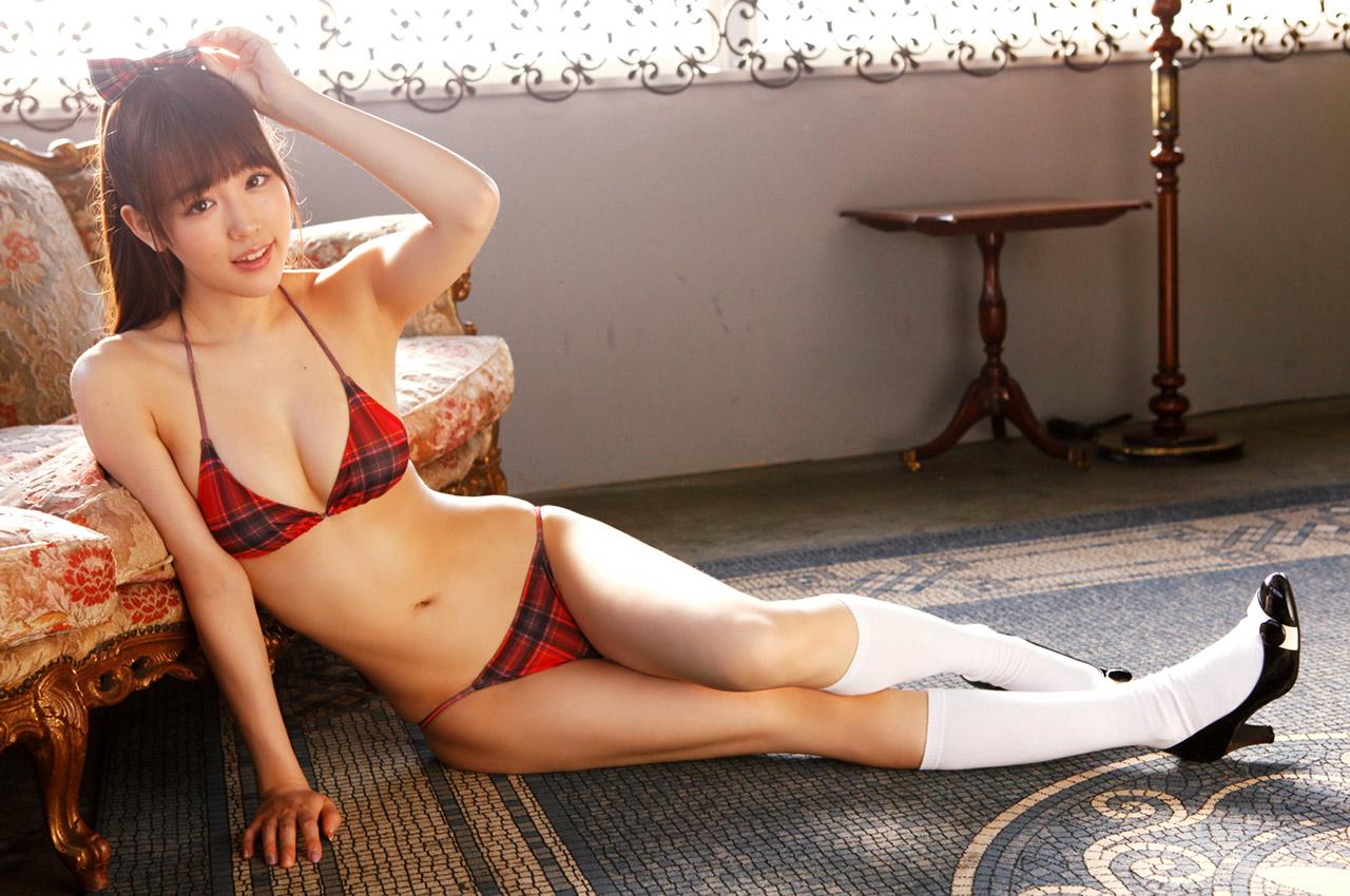 Asian Babe 11604